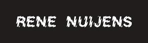 Rene Nuijens