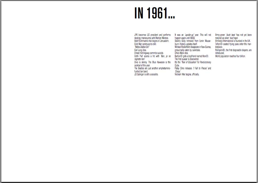 50 years_Pagina 3