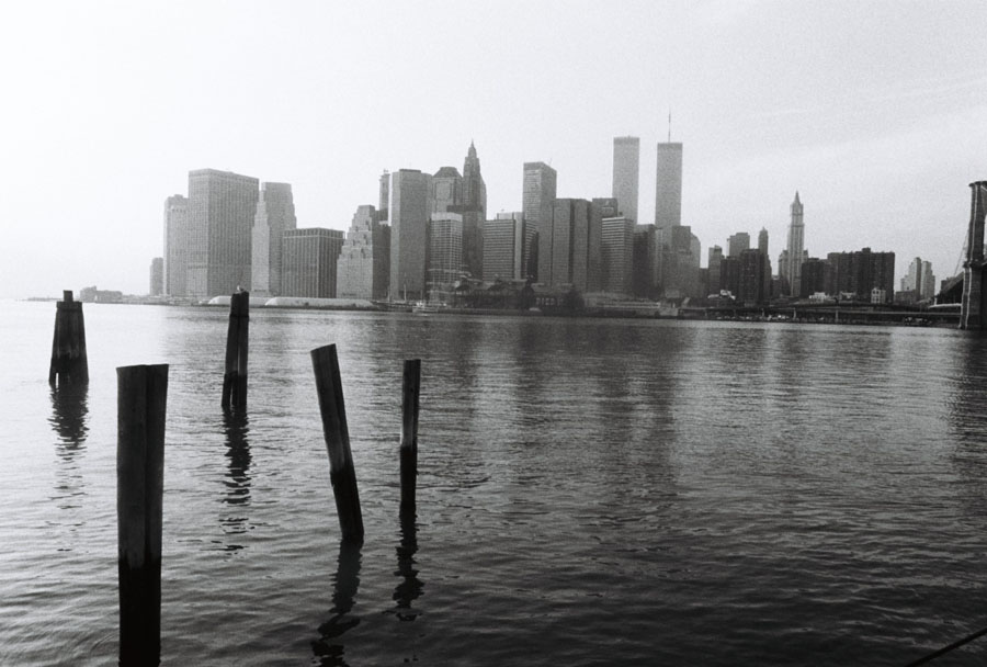 000002-hudson-river-twin-towers-brooklin-bridge