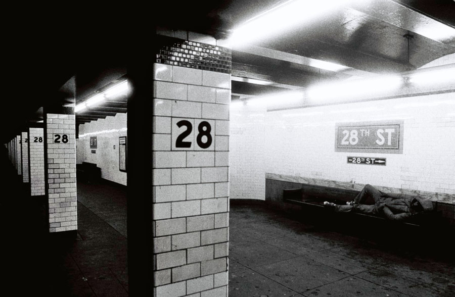 000003-a31460-crop1-subway