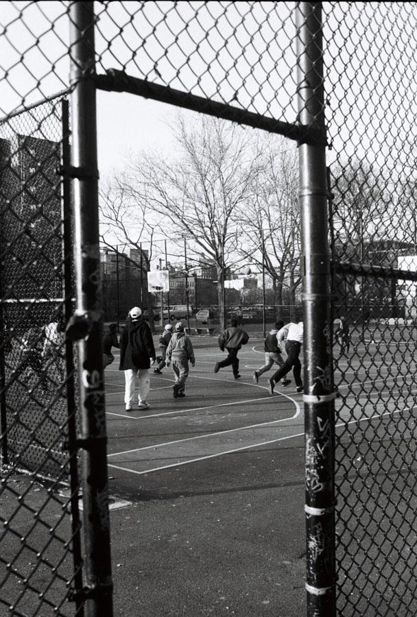 000027-a31451-basketball