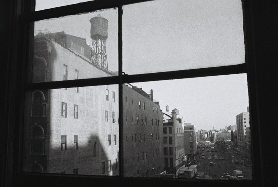 000030-a31447-rooftops-studio-aad-donker
