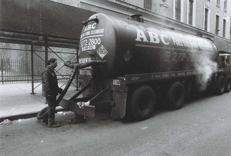 000035-truck-fuel-oil-street