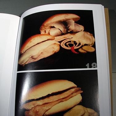 3) Badfood_09