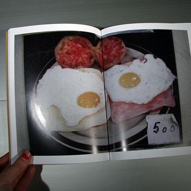5) Badfood_04