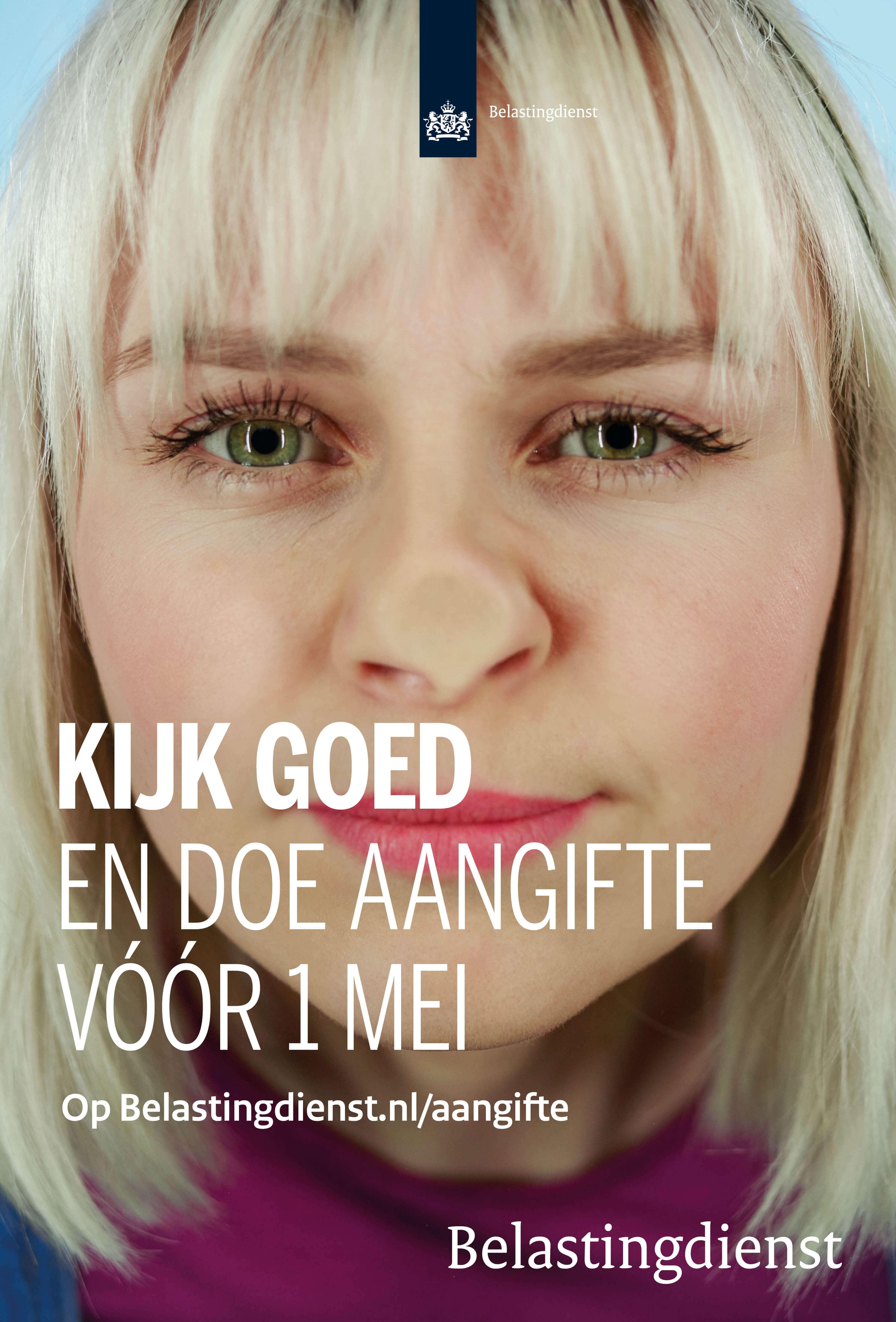 RO_Aangifte_abri_1160x1710B-klein2 Rene Nuijens fotografie photography art belastingdienst portrait portret reclame fotograaf Amsterdam