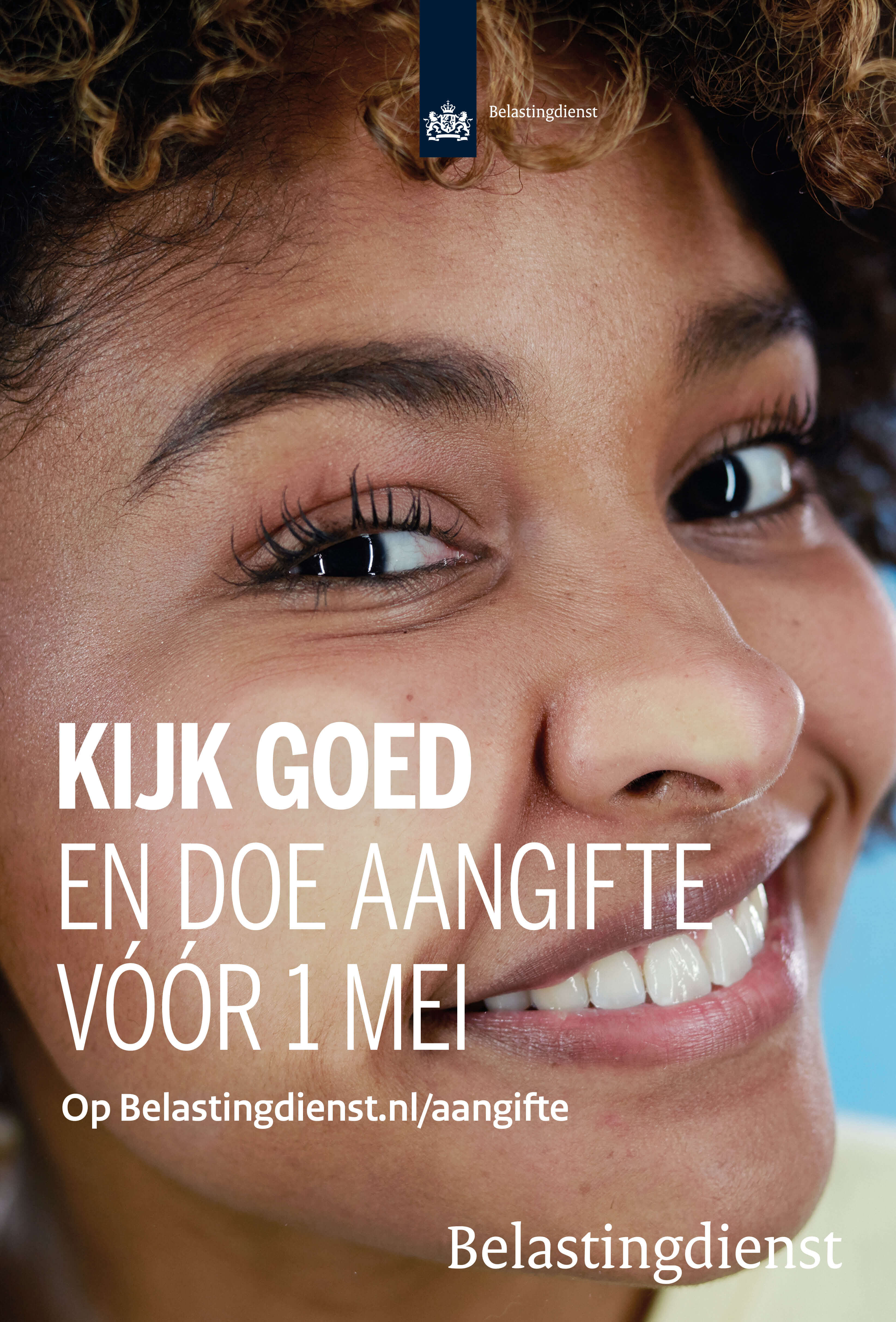 RO_Aangifte_abri_1160x1710B-klein3 Rene Nuijens fotografie photography art belastingdienst portrait portret reclame fotograaf Amsterdam