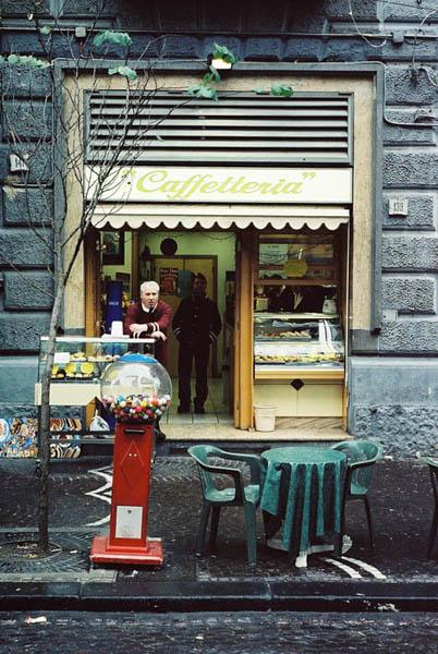 ReneNuijens_Napoli_32_LRes