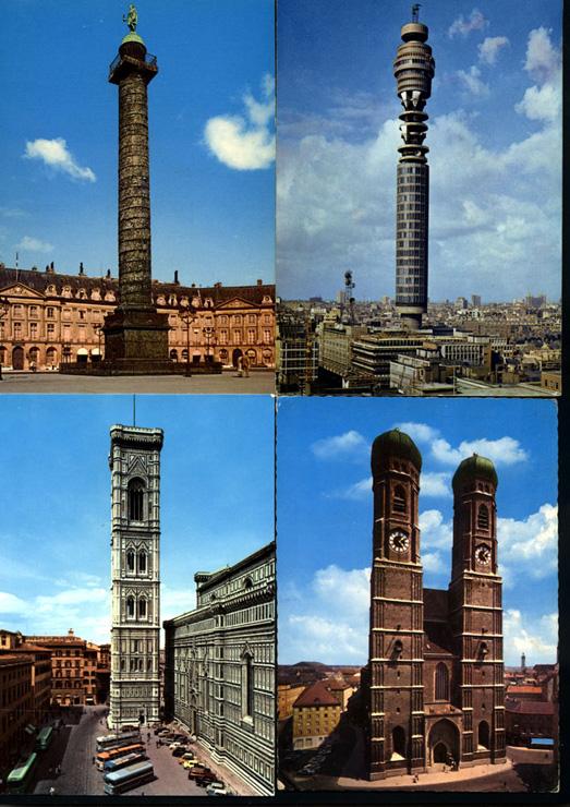 torens_voor
