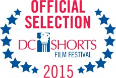 OFFICIAL SELECTION DC SHORT