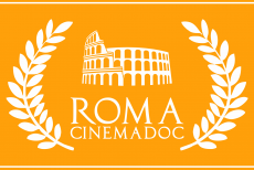 OFFICIAL SELECTION ROMA CINEMA-DOC