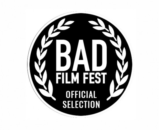 Bad Film Festival NYC